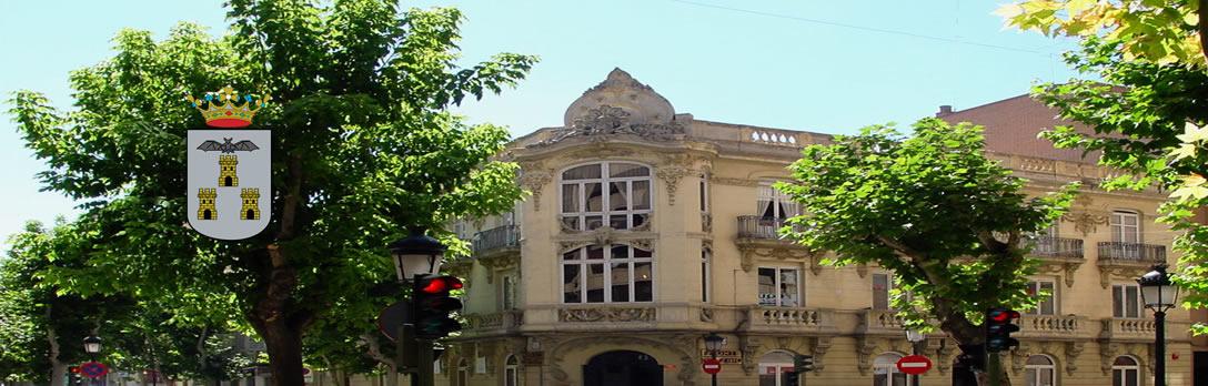 Mudanzas nacionales e internacionales en Albacete