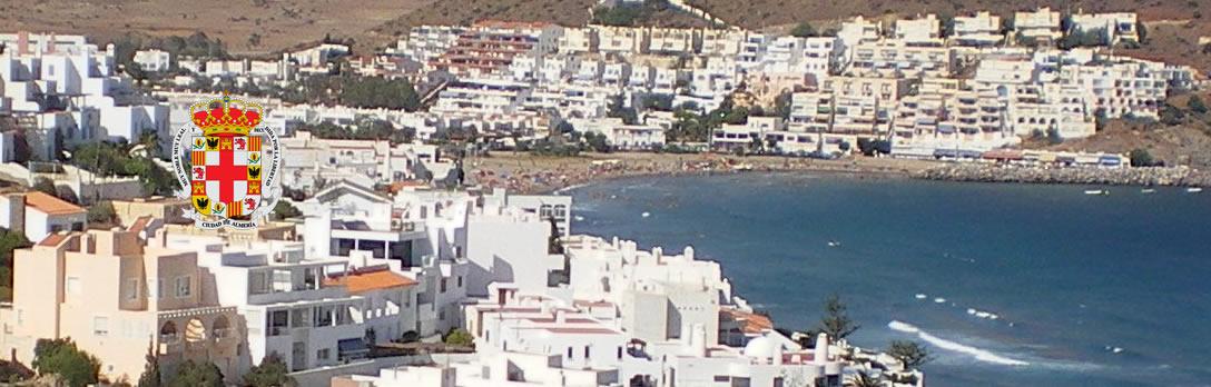 Mudanzas Almería