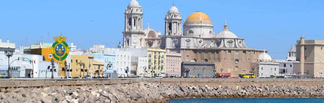 Mudanzas Cádiz