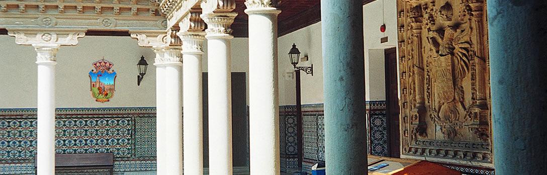 Mudanzas desde Barcelona a Guadalajara