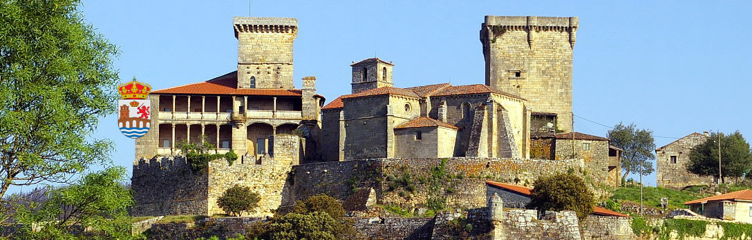 Mudanzas Ourense