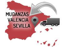 mudanzas económicas en Valencia