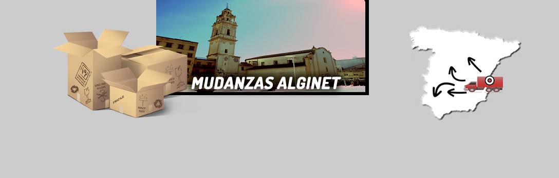 FONDO ALGINET CIUDAD