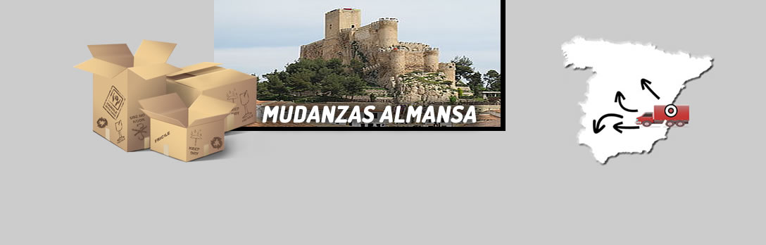 FONDO ALMANSA CIUDAD