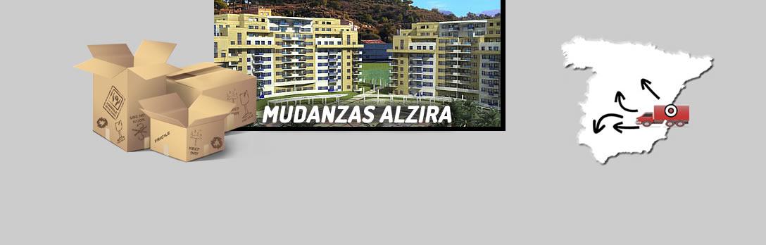FONDO ALZIRA CIUDAD
