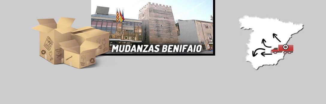 FONDO BENIFAIO CIUDAD
