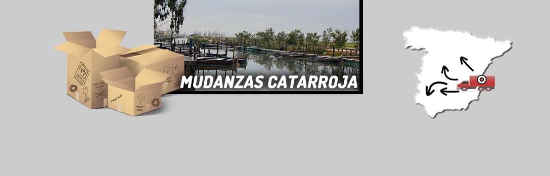 FONDO CATARROJA CIUDAD