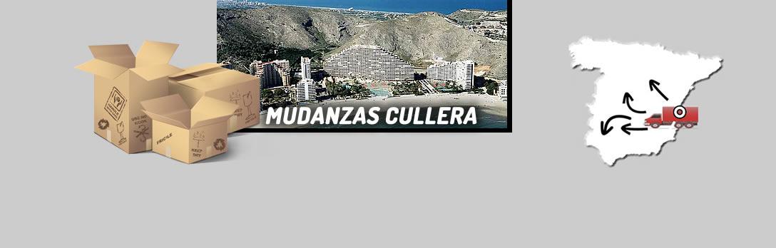 FONDO CULLERA CIUDAD