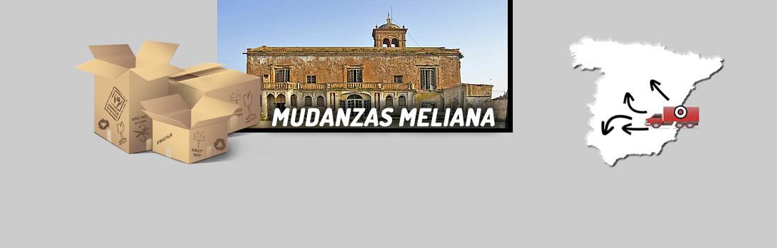 FONDO MELIANA CIUDAD