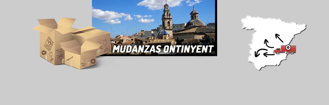 FONDO ONTINYENT CIUDAD