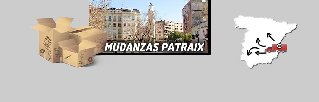 FONDO PATRAIX CIUDAD
