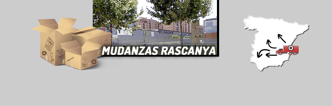 FONDO RASCANYA CIUDAD