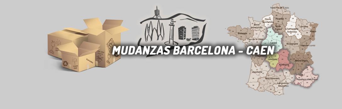 fondo mudanzas barcelona caen