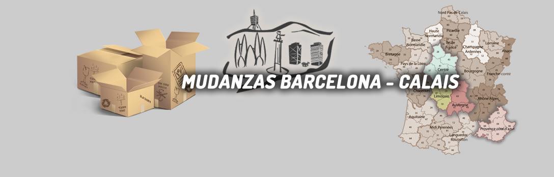fondo mudanzas barcelona calais