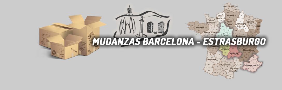 fondo mudanzas barcelona estrasburgo
