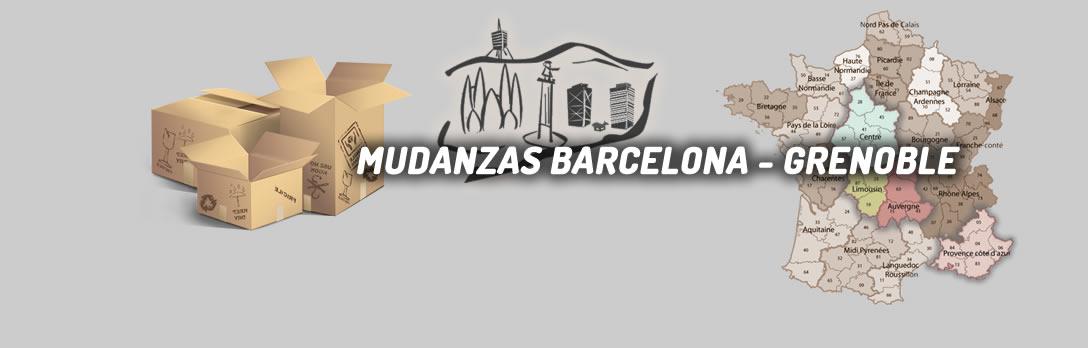 fondo mudanzas barcelona grenoble