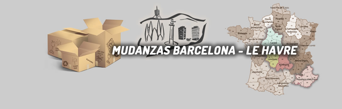 fondo mudanzas barcelona le havre