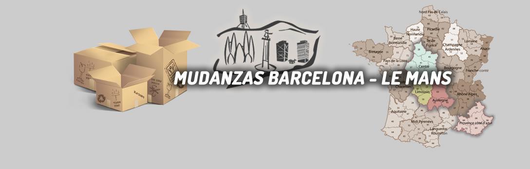 fondo mudanzas barcelona le mans