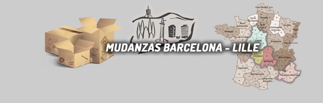 fondo mudanzas barcelona lille