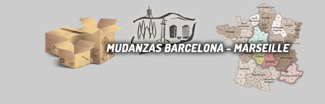 fondo mudanzas barcelona marseille