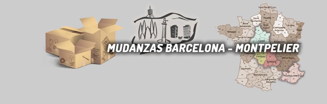 fondo mudanzas barcelona montpelier