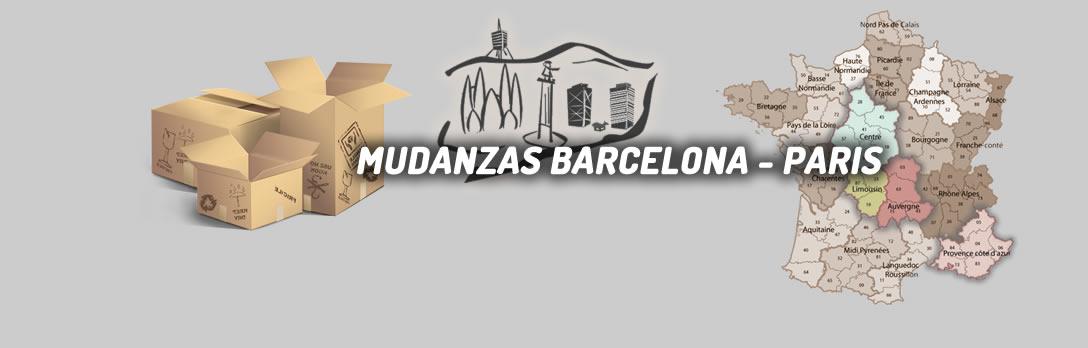 fondo mudanzas barcelona paris