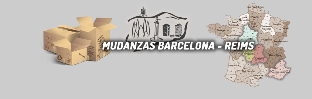 fondo mudanzas barcelona reims