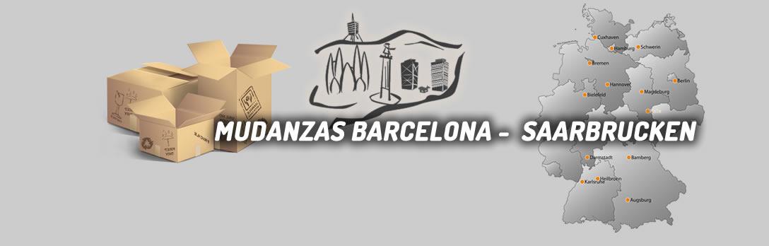 fondo mudanzas barcelona saarbrucken