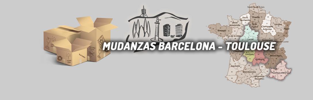 fondo mudanzas barcelona toulouse