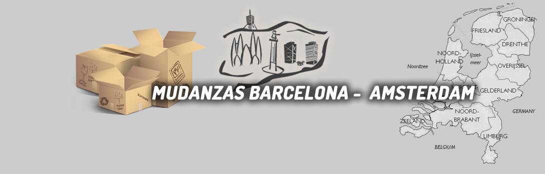 fondo mudanzas barcelona amsterdam