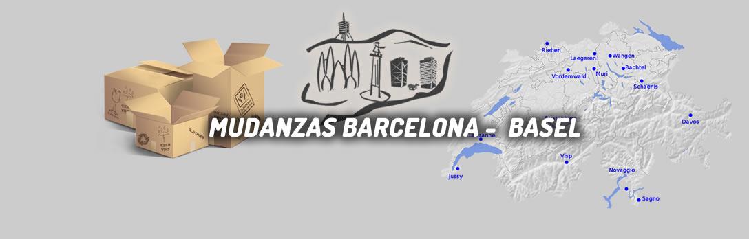 fondo mudanzas barcelona basel