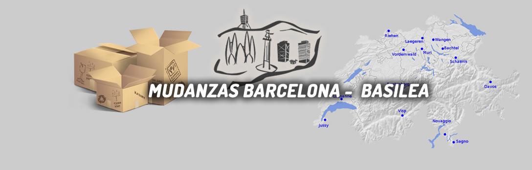 fondo mudanzas barcelona basilea