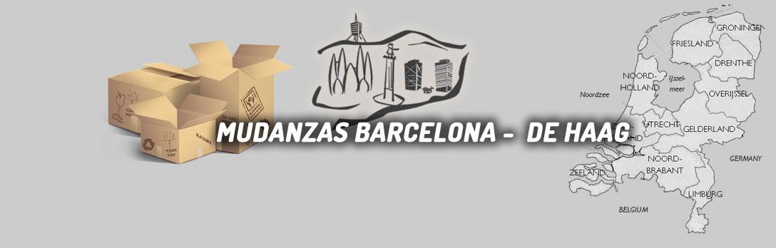 fondo mudanzas barcelona de haag