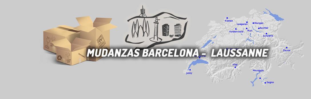 fondo mudanzas barcelona laussanne