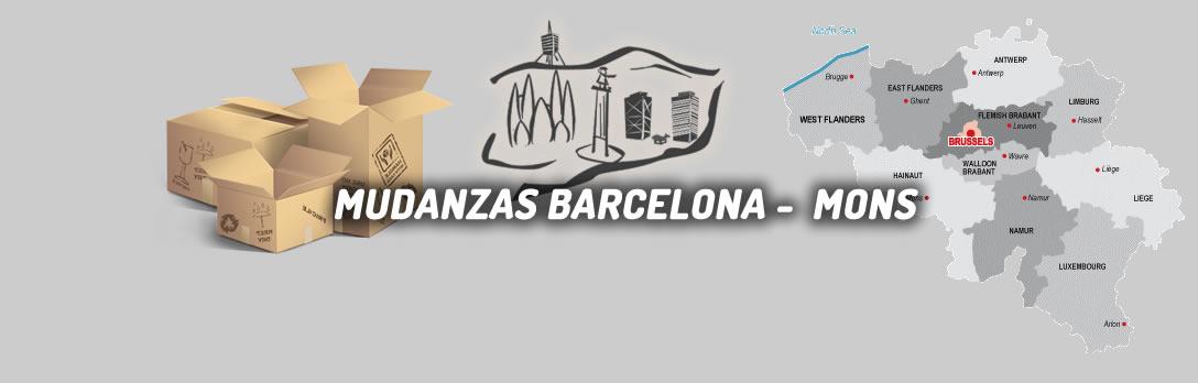 fondo mudanzas barcelona mons