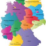 mudanzas-alemania