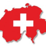 suiza-300x212