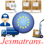 Mudanzas Jesmatrans Zamora